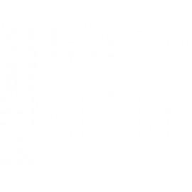 Disco Duro Externo Western Digital Elements 2.5 3tb Usb 3.0 Wdbu6y0030bb...