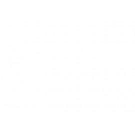 Mando A Distancia Universal Engel Axil Especifico Para Tv Philips Md0030