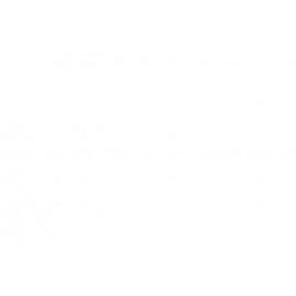 Multifuncion Laser Color Hp Pro M181fw 26/21ppm Scan 1200ppp Wifi Usb E...