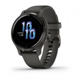Headphone Mars Gaming Mrh0 Jack 3.5mm Microfono Abatible 40mm Neodymium ...