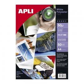 Auriculares Intrauditivos Pioneer Se-cl502-r Rojos - Drivers 9mm - 20-20...