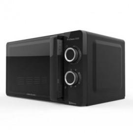 Teclado Logitech K120 Portugues Retail Usb P/n:920-002816