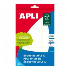 Auriculares Gaming Droxio Hadlok Usb + 3.5mm Stereo Microfono Abatible