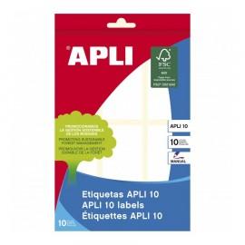 Headphone Gaming Thunderx3 Ah7 Glow Jack 3.5mm Y Usb Gold Microfono Extr...