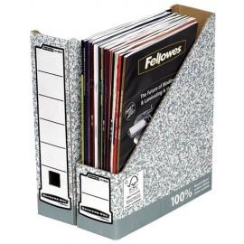 Homeguard Kit Sensor/alarma Inalambrico Kit Con Teclado De Control Y 3 S...