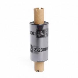 Homeguard Sensor/alarma De Movieminto Con Mando A Distancia Gran Angular...