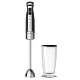 Mouse Gaming Droxio Coulter 4000dpi 6 Botones Sensor Avago 3050 6 Modos ...