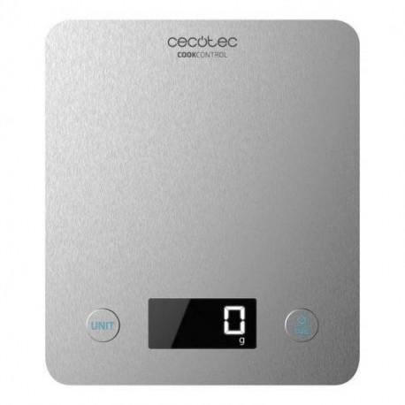 Funda Ngs Clubplus Red - Para Tablets De 9-10´/22.8-25.4cm - Ajuste Univ...