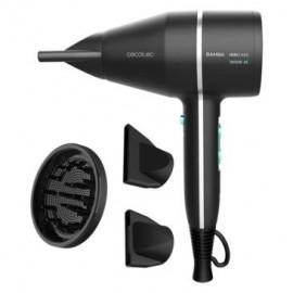 """Maletin Ngs Ginger 15.6"""" Bolsillo Exterior Acolchado Color Rojo Detalles..."""