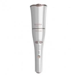 Auricular Bluetooth Bth-205 Microfono Incorporado Boton Llamada Bateria ...