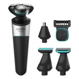 Auricular Bluetooth Btn-206 Sand Microfono Incorporado Boton Llamada Bat...