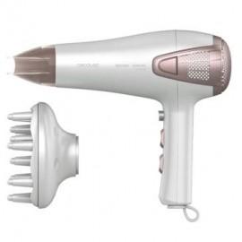 Mouse Logitech Wireless M238 World Cup Edition España P/n: 910-005401