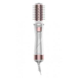 Mouse Logitech Wireless M238 World Cup Edition Brasil P/n: 910-005398
