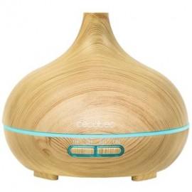 Mouse Inalambrico Trust Vergo Diseño Vertical Ergonomico De 60º Color Ne...
