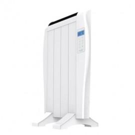 Google Chromecast 3 Fullhd Hdmi Microusb Wifi Android / Ios /mac / Win...