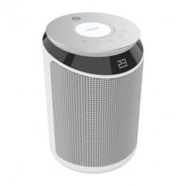Cable Alargador Usb 2.0 Am/ah 3go C109 - 2m