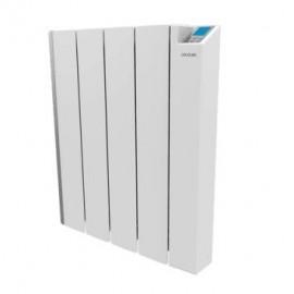 Modulador Dvbt Full Hd Engel Mv7470 Entrada Hdmi Para Emitir Por Señal Dvbt