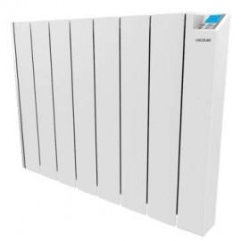 Disco Sólido Samsung 860 Pro 256gb - 2.5´/6.35cm - Sata Iii - Lectura 56...