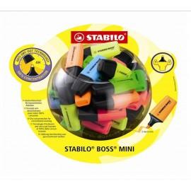 Tarjeta Gráfica Asus Radeon Rx 580 Dual Oc - 8gb Gddr5 - Gpu 1360/1380mh...