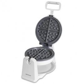 Tarjeta Gráfica Gigabyte Geforce Gtx 1080 Windforce Oc 8g - 8gb Gddr5 - ...