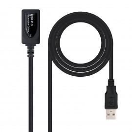 Reloj Inteligente Deportivo Billow Xs15 Negro Bluetooth 4.0 Podometro Se...