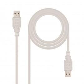 Reloj Inteligente Deportivo Billow Xs15 Azul Bluetooth 4.0 Podometro Sen...