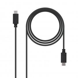 Auriculares Diadema Trust Insonic Microfono Incorporado - Control De Vol...
