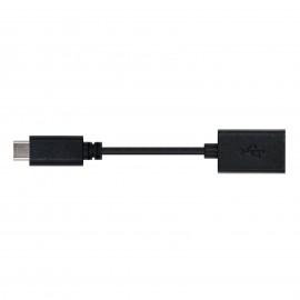 Auriculares Diadema Trust Urban Revolt Fyber - Microfono Integrado - Man...
