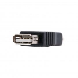 Headphone Mars Gaming Mhbc Edicion Euroliga Fc Barcelona Jack 3.5mm Chap...