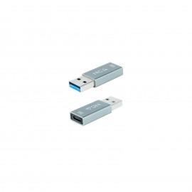 Headphone Mars Gaming Mah1v2 Usb/jack 3.5mm Sorround 7.1 Microfono Abati...