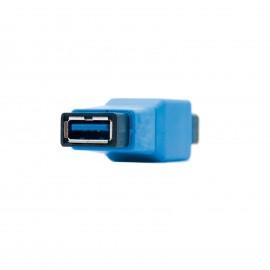 Headphone Mars Gaming Mh218 Usb/jack 3.5mm Microfono Omnidireccional De ...