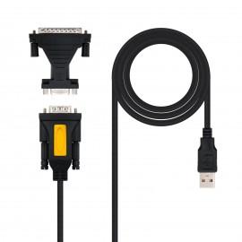 Headphone Mars Gaming Mh318 Usb Sorround 7.1 Microfono Omnidireccional A...