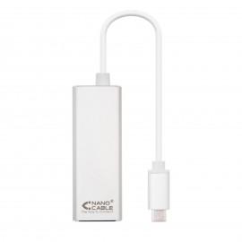 Mouse Mars Gaming Mmbc Edicion Euroliga Fc Barcelona Sensor Optico 3200d...
