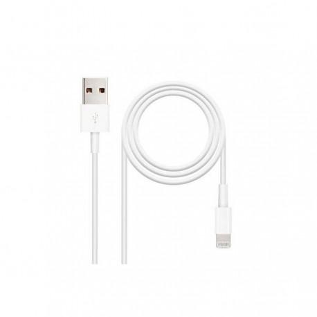 Barebone Intel Nuc7i7bnhxg I7 7567u Ddr4 2400mhz 1.2v 8gb 32gb Optane Dd...