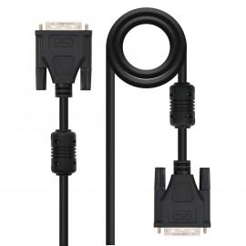 Auriculares Diadema Bluetooh Trust Leva - Control De Llamadas Y Musica -...
