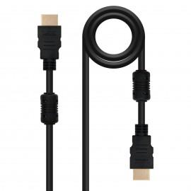 Silla Gamer Mars Gaming Mgc3bbl Color Negro Detallen En Azul Brazos Reg...