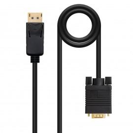 Proyector Optoma S334e 3800 Lumens Svga 800x600 Hdmi Vga Audio-10w Con...