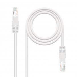 Altavoz Bluetooth 4.2 + Edr Approx Appspwpb 3w Rms Reistente Al Agua Rad...