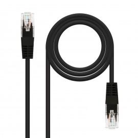 Teclado + Mouse Inalambrico Approx Appkbwelegant Mouse 3 Botones Color B...