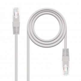"""Tableta Digitalizadora Wacom Signature Stu-430v """"sin Software"""""""