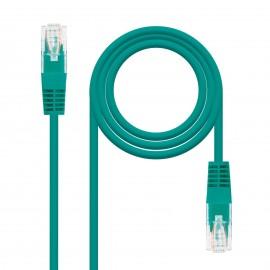 Proyector Optoma S343e 3800 Lumens 3d Svga 800x600 Hdmi Vga Rs-232 Audio...