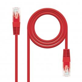 Adaptador De Red Wifi Tp-link Archer T2uh - 600 (433 + 150) Mbps 802.11a...