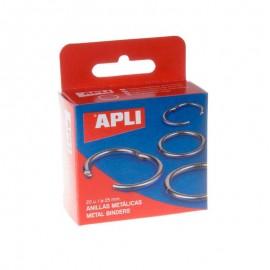 Camara Logitech Webcam B525 P/n: 960-000842