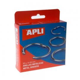 Tpv Impresora Approx Apppos58au Termica 56mm Conexion Usb Corte Manual Y...