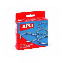 Tpv Impresora Approx Apppos58au Portatil Con Bateria Termica 56mm Conexi...