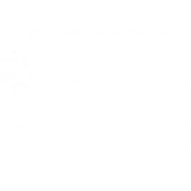 Modulador Dvbt Full Hd Engel Mv7460 Entrada Hdmi Para Emitir Por Señal D...