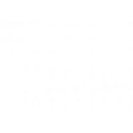 Camara Logitech Webcam C525 P/n: 960-001064