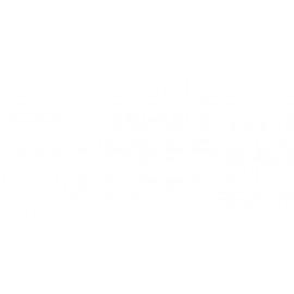 Silla Gamer Keep Out Xs400 Pro Color Negro Con Detalles En Verde Base De...