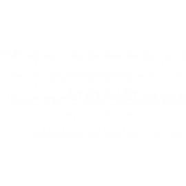 Silla Gamer Keep Out Xs700 Pro Color Negro Con Detalles En Verde Base De...