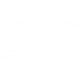 Silla Gamer Keep Out Xs700 Pro Color Negro Con Detalles En Rojo Base De ...